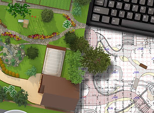 Landscape Design.jpeg