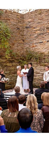 A fulfilled wish officiant.jpg