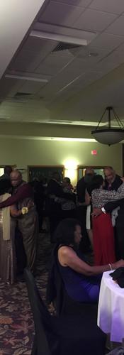 Berklee High 50th Class Reunion