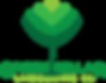 Green Collar Landscaping Logo