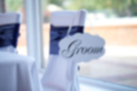 Groom Chair Decor.jpg