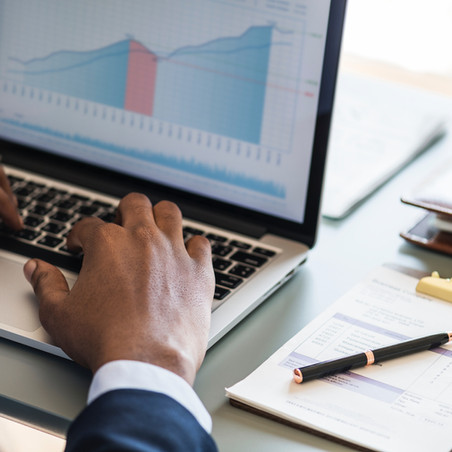 Business Corner: Five Goals to Implement into your Business Strategy