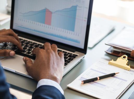 Systemaattinen myyntityö - merkitys tuloksen kasvattamisessa