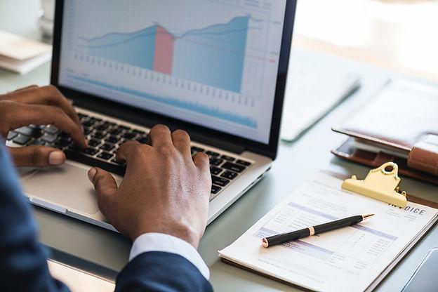 Asesoria fiscal y contable alcorcón