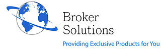 Broker Solutions logo black letters_edit