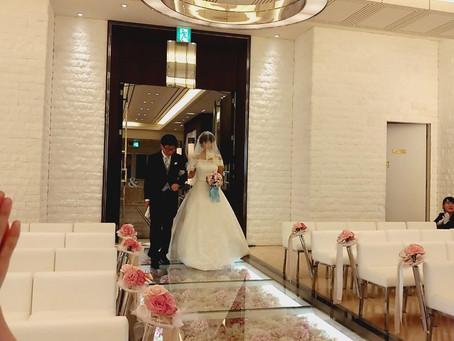 2019年 婚活しませんか?