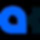 appkopdes_logo_sym.png