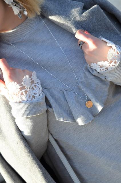 bijoux bubble bead