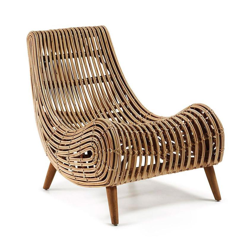 fauteuil-design-en-bois-dan