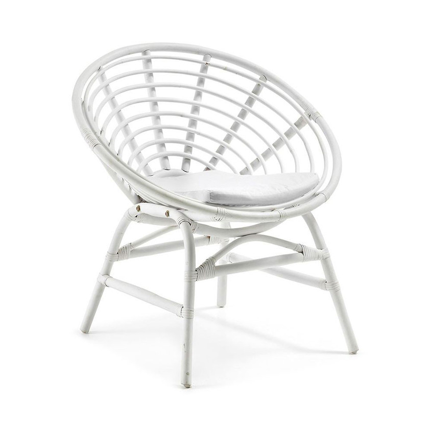 fauteuil-en-rotin-blanc-coussin-coton-lou