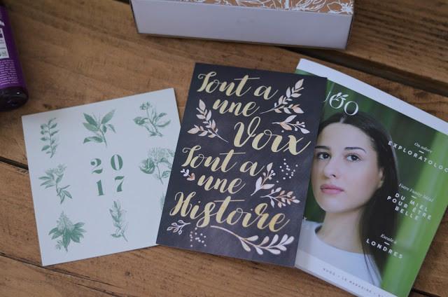 blog beauté lille