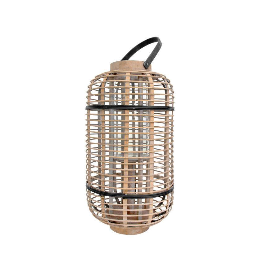 lanterne-bambou-mila