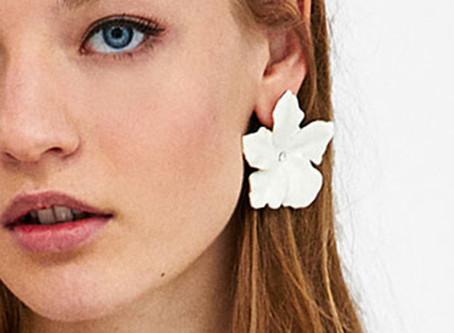 Sélection de boucles d'oreille à moins de 3€!!!!