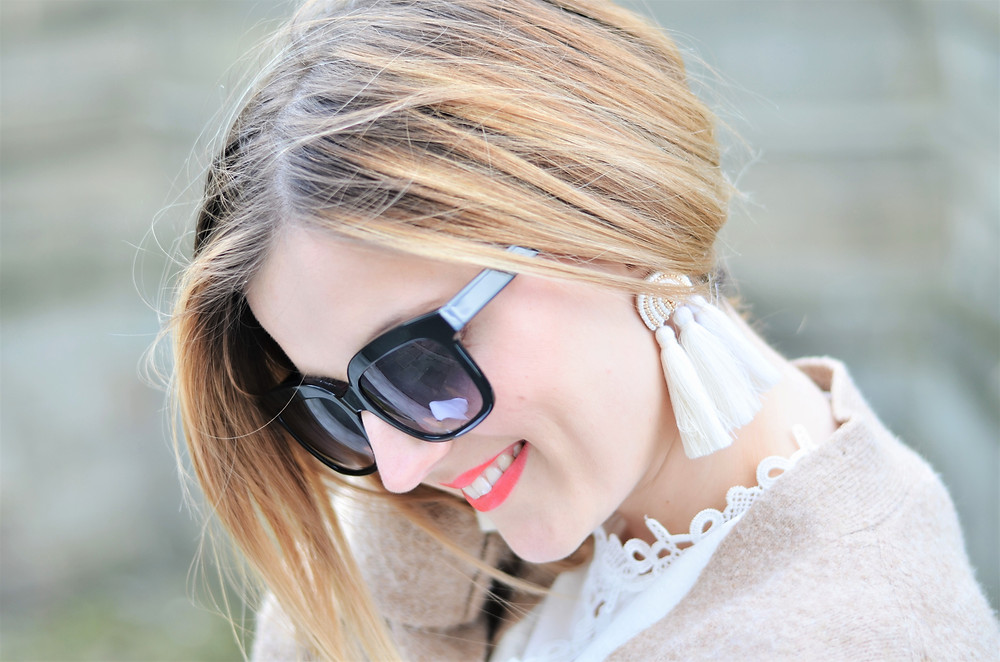 lunettes acuitis