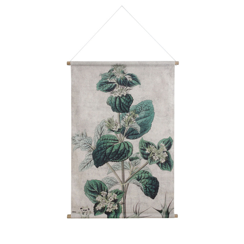 deco-murale-imprime-vegetal-xl-fuyo