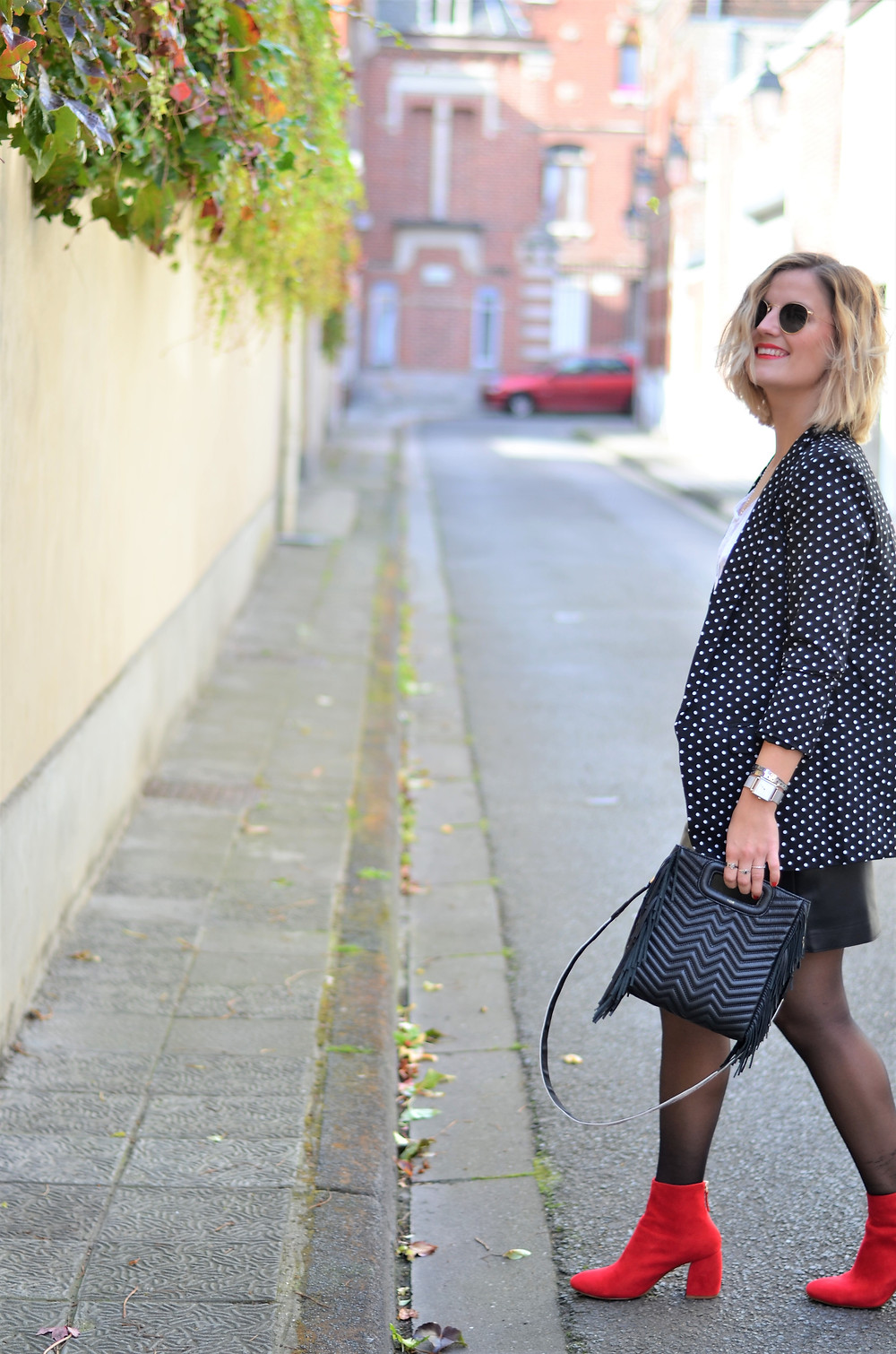 blogueuse lille