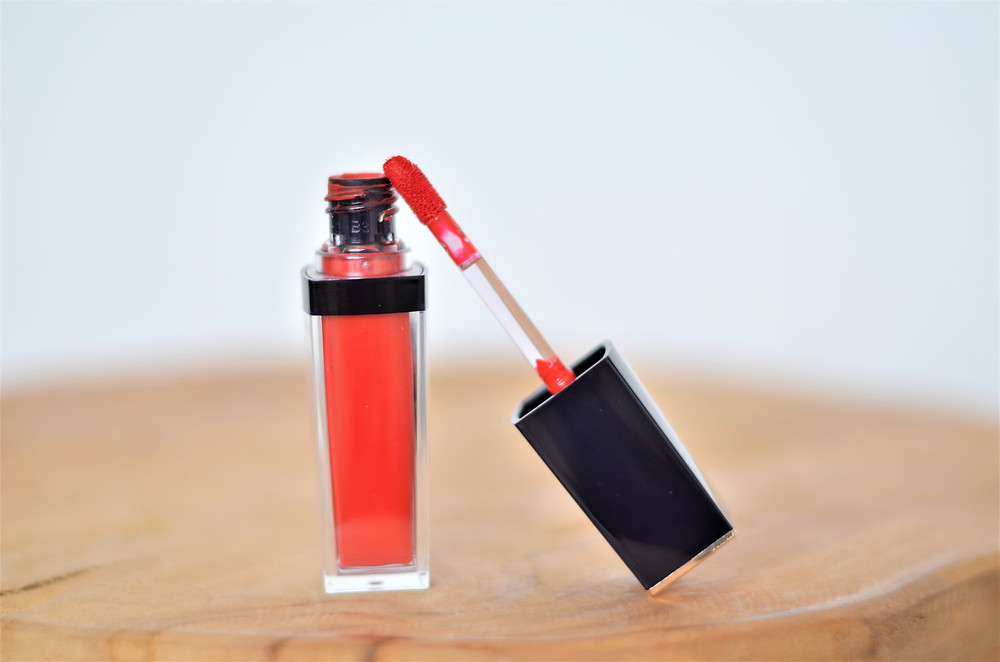 pure color envy liquide estee lauder