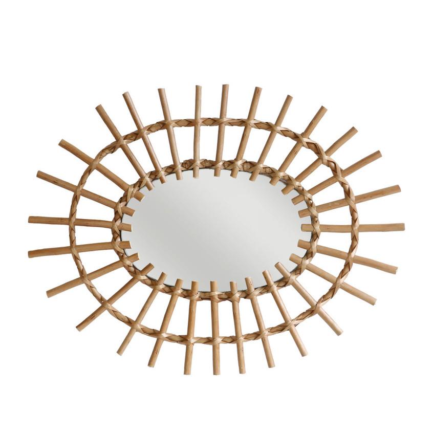 miroir-ovale-rotin-jackie