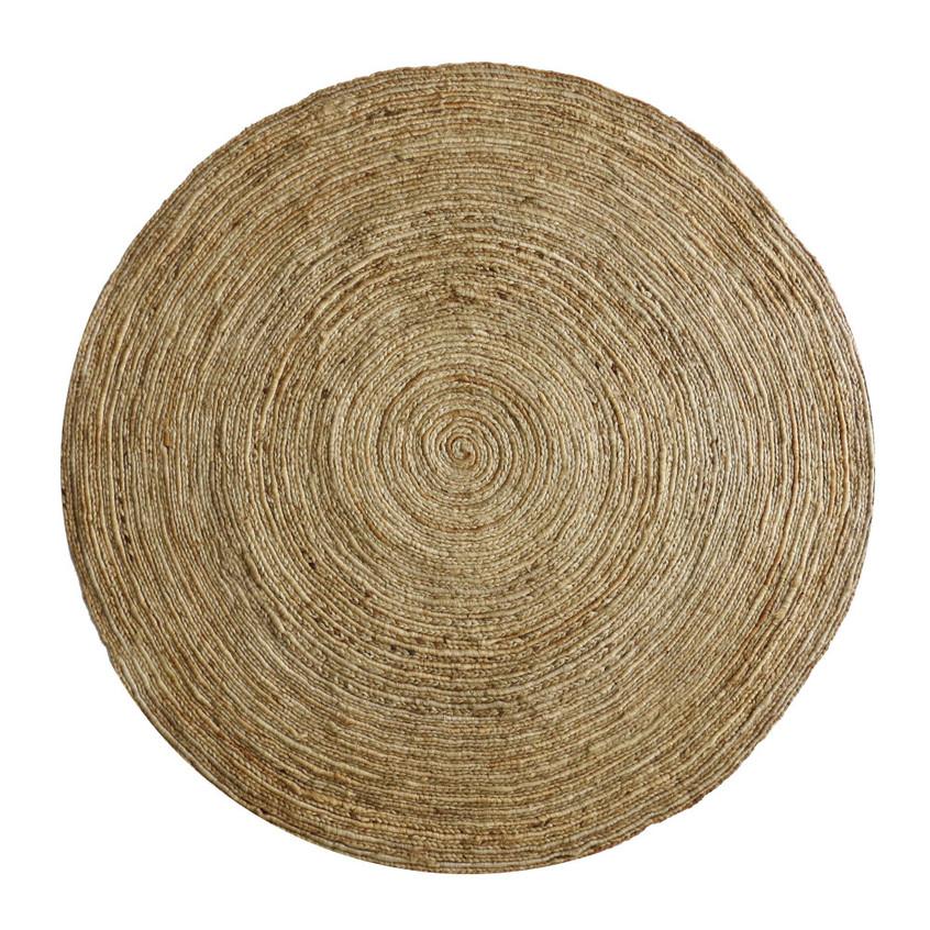 tapis-rond-o150-en-jute-tresse-track