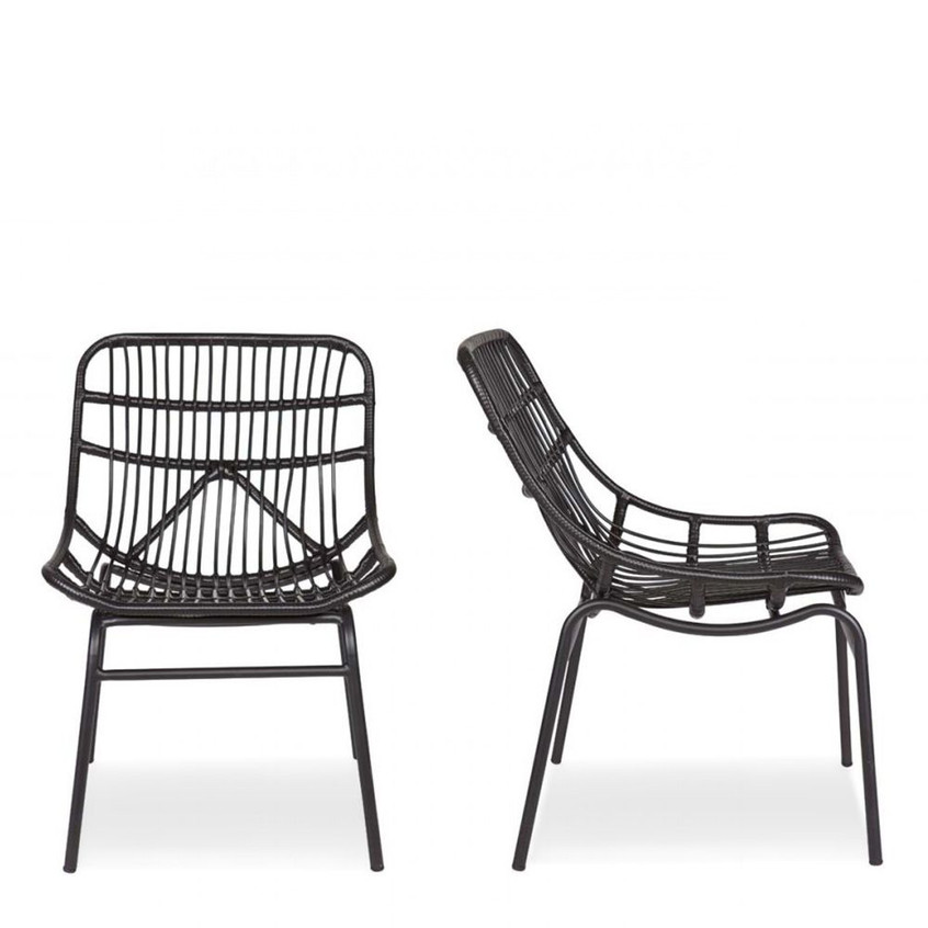 lot-de-2-chaises-design-en-metal-yoan