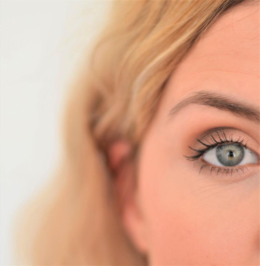 mascara mac in extreme lash dimension
