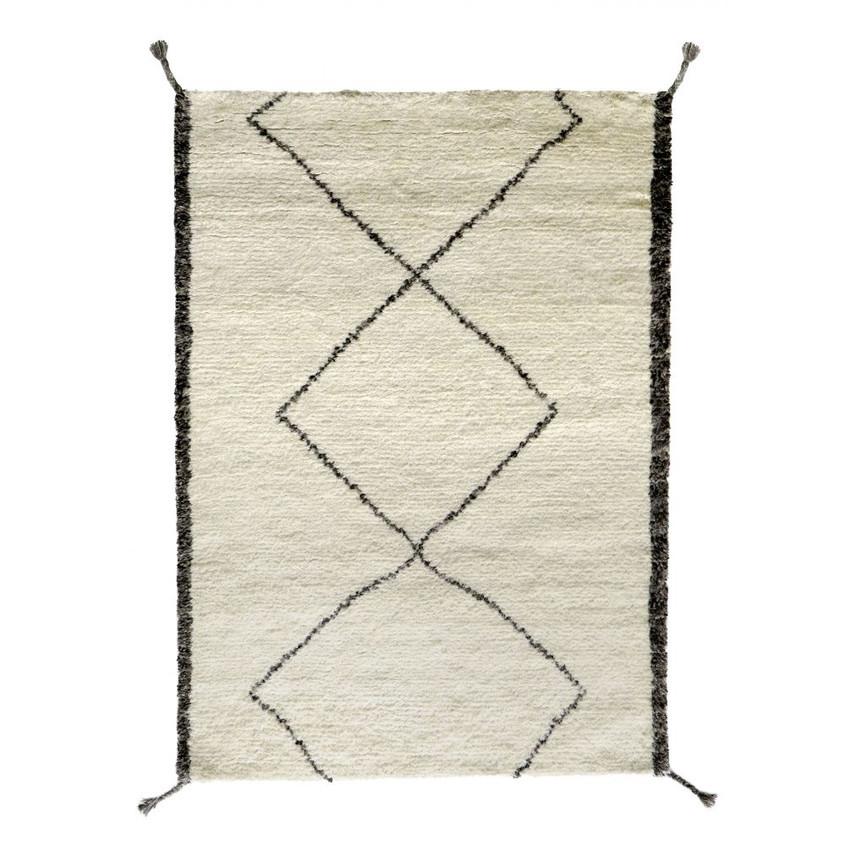 tapis-berbere-en-laine-ecrue-et-grise-pavot