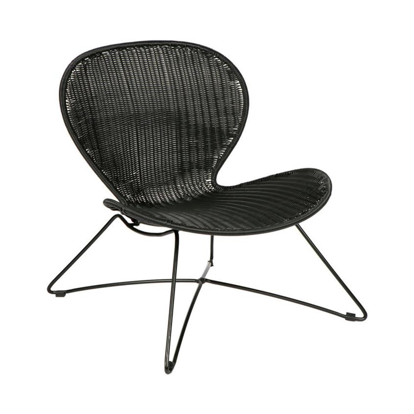 fauteuil-indooroutdoor-ole
