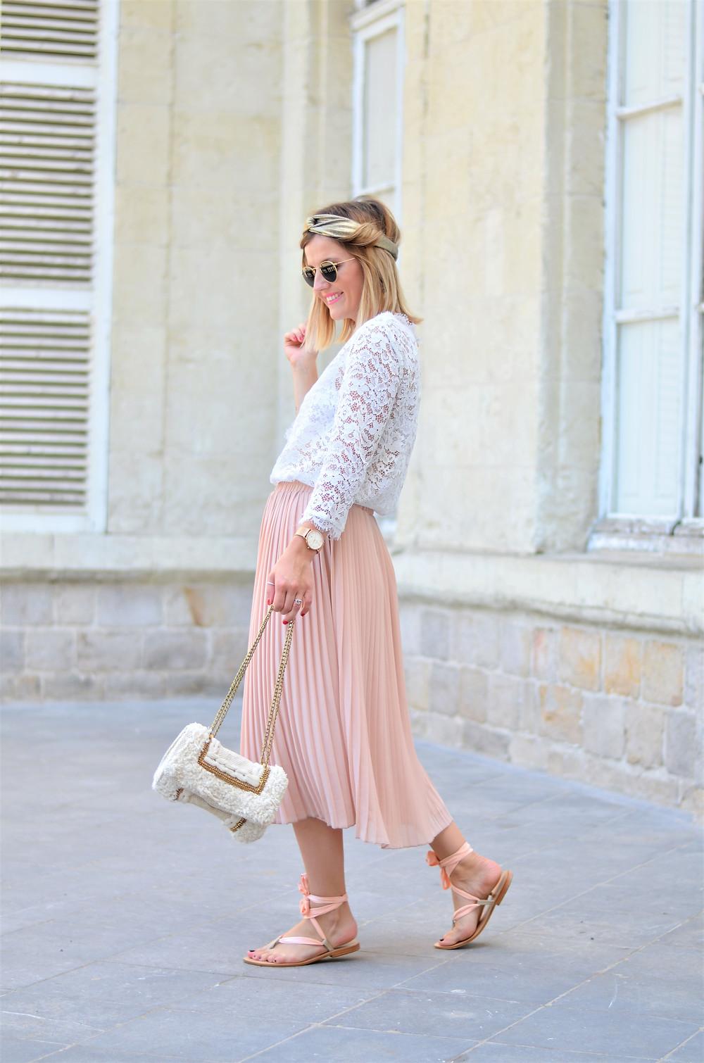 blog mode lille
