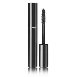 avis mascara volume chanel
