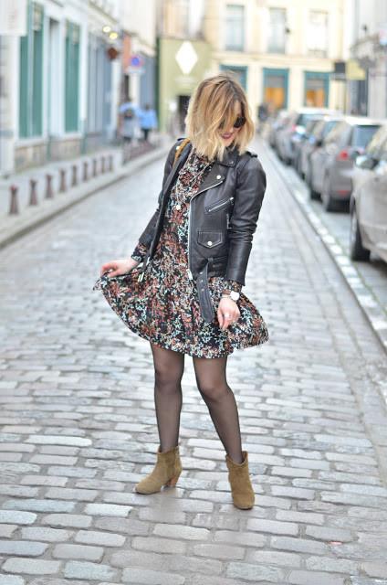 blogueuse lilloise