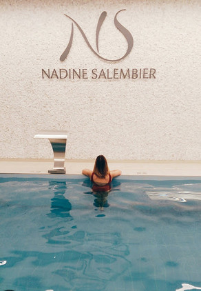 L'INSTITUT NADINE SALEMBIER