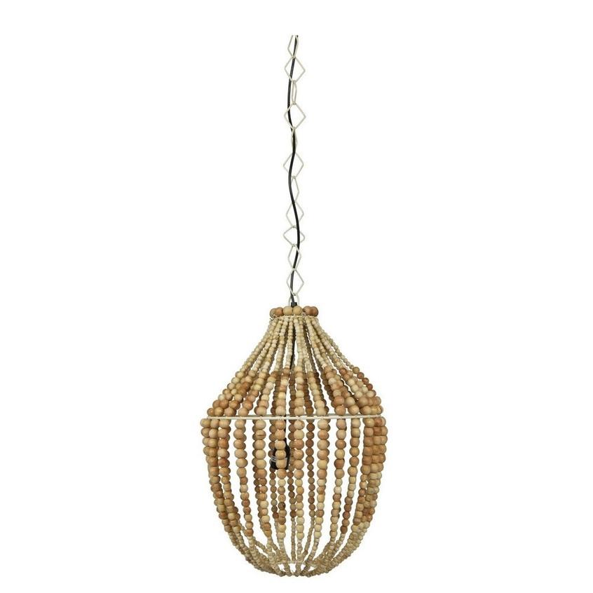 suspension-design-perles-de-bois-naturel-l-funale