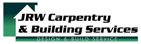 jrw-carpentry