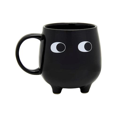 Little Leggy Mug