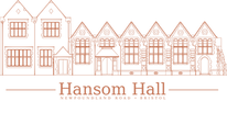 New logo copper.png