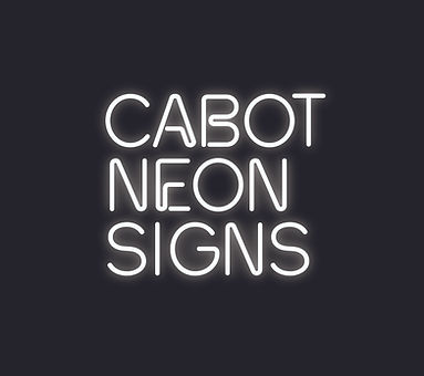 Cabot_Neon_Signs_final.jpg