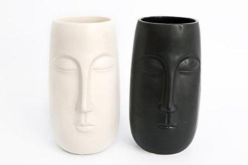 Pagan Vase