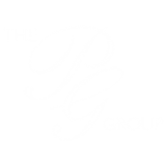 PG Group Logo White.png