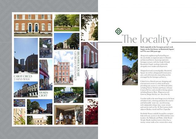 PH-brochure-v5a-20-3-1024x724.jpg