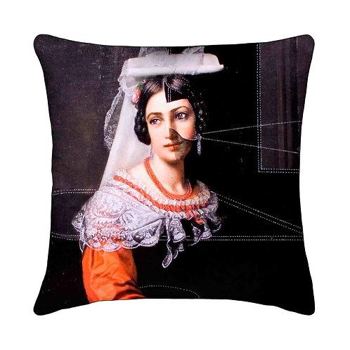 Isabella Cushion