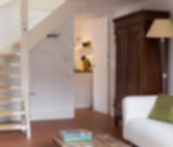 Apartment 3 Tilburg