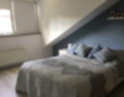 Apartment Tilburg 2