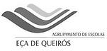 Agrupamento Escolas Eça Queiróz