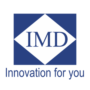 IMD Medical Devices Inc