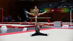 acrobatica (8).jpg