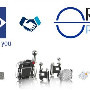 Ortho Portugal estabelece parceria com IMD Medical