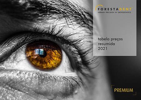 Forestadent Tabela Resumida 2021.png