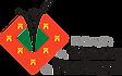 Logótipo base Federação Ginástica Portugal
