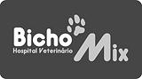 BichoMix Hospital Veterinário