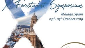 X Forestadent Symposium | Inovação